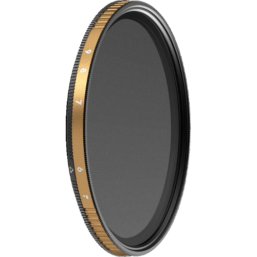 Sony Alpha a6000 Mirrorless